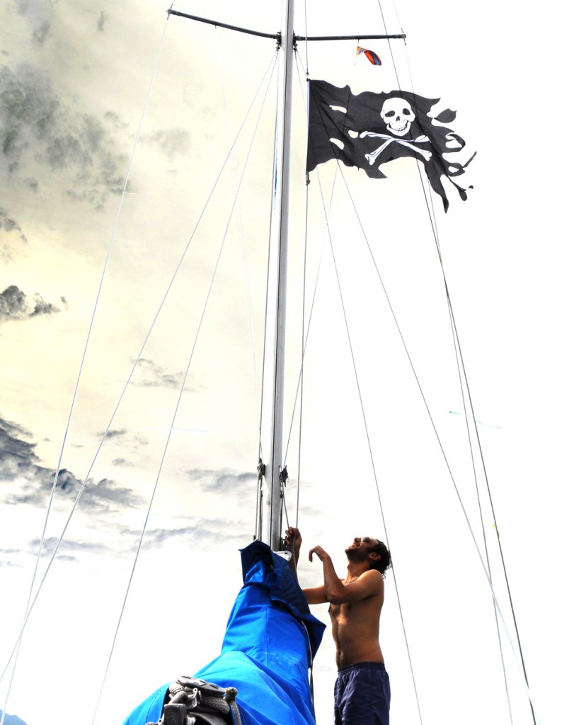 raising-the-jolly-roger-on-lake-zurich